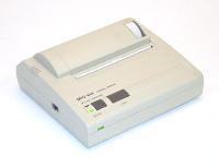 Vibrex 2000 user